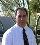 Dr. Larry L Holle, OD