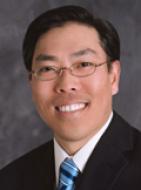 Dr. Larry Inlip Kim, MD