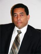 Dr. Lars R. Newsome, MD