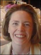 Dr. Laura J Balcer