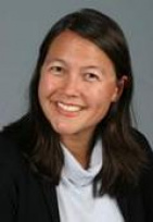 Dr. Laura Tan Lafave, MD