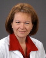 Dr. Laura Larrabee, MD