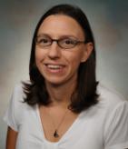 Dr. Laura Beth Luehr, MD