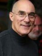 Dr. Laurence D Cohen, MD