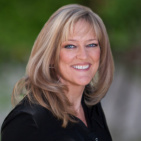 Dr. Laurie Lyn Sorrenson, OD