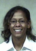 Lawanna Marie Starks, MD