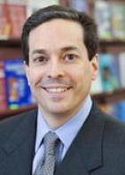Dr. Lawrence A Garcia, MD
