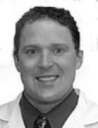 Dr. Lawrence Kusior, MD