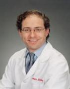 Dr. Lawrence W Solomon, MD, FACC