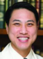 Dr. Scott Frank Lee, MD