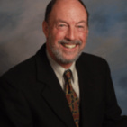 Dr. Leland Davis, MD