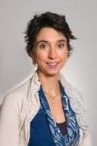 Dr. Lenore J Brancato, MD