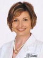 Dr. Leslie McCasland, MD