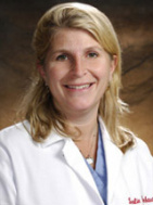 Dr. Leslie Renbaum, MD