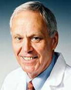 Dr. Lester Steven Dewis, MD