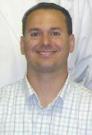 Dr. Lester T Johnston, MD