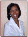 Dr. Letitia D Royster, MD