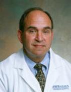 Dr. Lewis M. Zemsky, MD