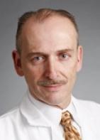 Dr. Liberato Salvatore, MD