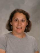Dr. Linda B Hertzberg, MD