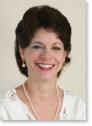 Dr. Linda L Milici, MD