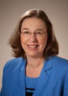 Dr. Linda Pacharzina Powers, MD