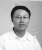 Steve S Lin, MD