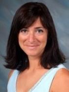 Dr. Lisa Santos Kresnicka, MD