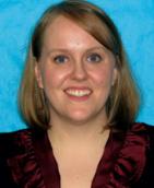 Lisa Mages-Haskins, AUD