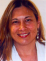 Dr. Lisa M Myers, MD