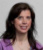 Lisa L Pivotto Kroening, CPNP