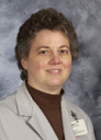Dr. Lisa P. Purdy, MD