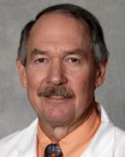 Dr. Liston Stephen Jones, MD