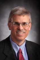 Dr. Lloyd Joseph Kellam III, MD