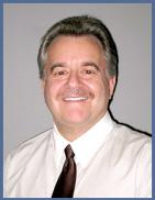 Dr. Louis L Citarelli