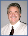 Dr. Louis L Citarelli, MD