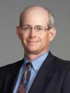 Dr. Louis L Halamek, MD