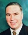 Louis Keppler, MD