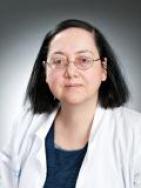 Dr. Lourdes Gonzalez, DO