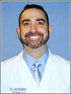 Dr. Lou C Kushner, OD