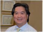 Dr. Luis E Alejo, MD