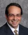 Dr. Luis A Pagan-Carlo, MD