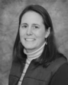 Dr. Elizabeth A Lynch, MD