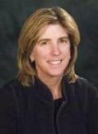 Dr. Lynne M Whyte, MD
