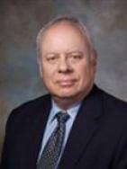 Dr. M Bruce Christopherson, MD