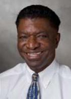 Dr. Mac H Scott, MD