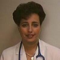 Endocrinologist Lake City Fl