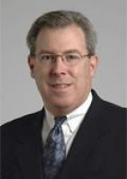 Dr. Malcolm M Decamp, MD