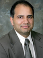 Dr. Manoj Khandelwal