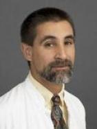 Dr. Manuel M Amieva, MD